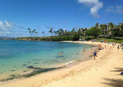 Isla de Maui